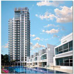 midtown-modern-bugis-mrt-guocoland-condo-paterson-residence-singapore