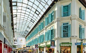 midtown-modern-condo-bugis-junction-singapore