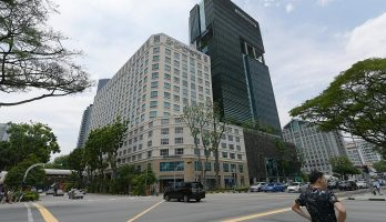 midtown-modern-condo-bugis-near-raffles-hospital-singapore