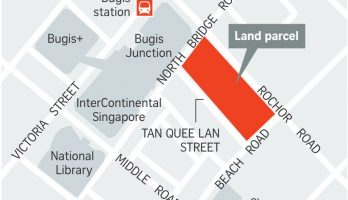 midtown-modern-location-map-tan-quee-lan-street-singapore