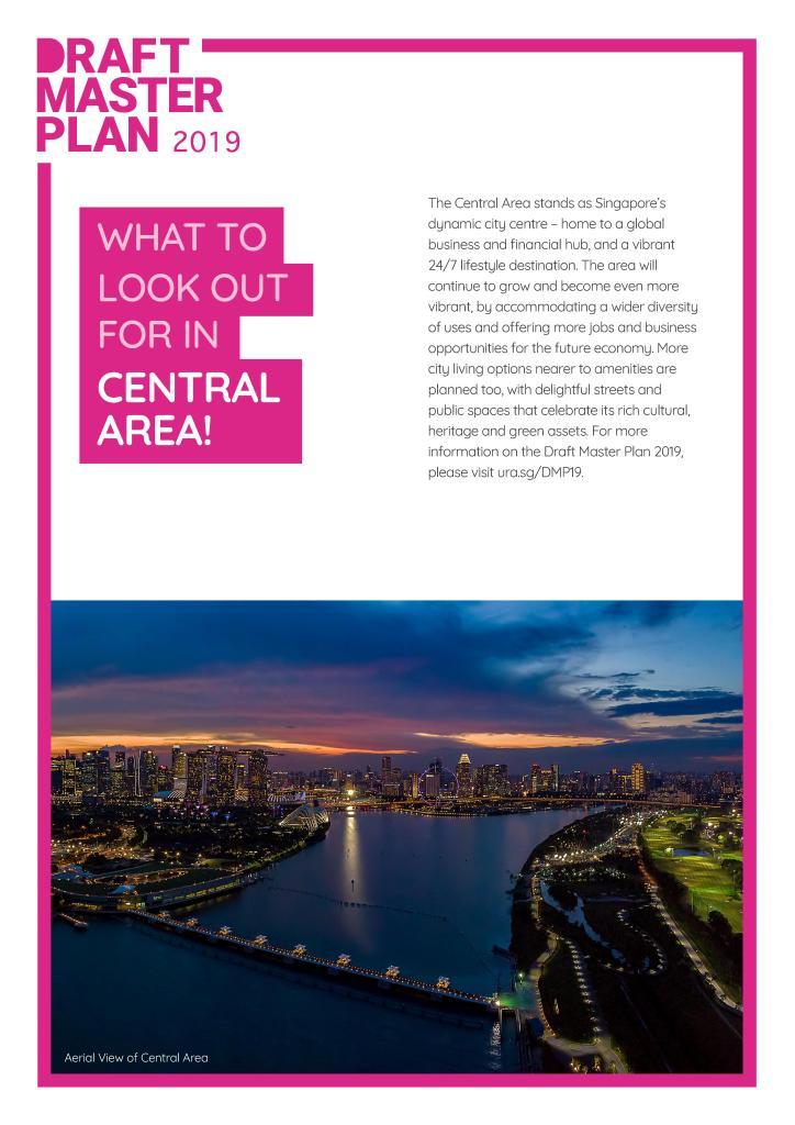 midtown-modern-tan-quee-lan-bugis-central-area-master-plan-2019-singapore-1