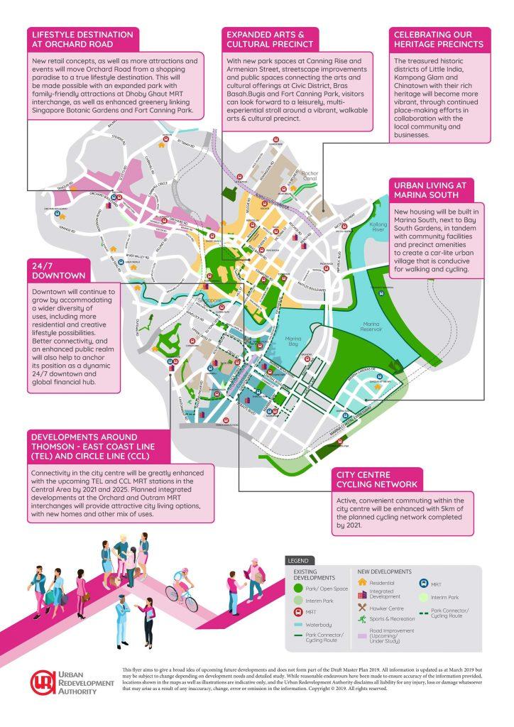 midtown-modern-tan-quee-lan-bugis-central-area-master-plan-2019-singapore-3