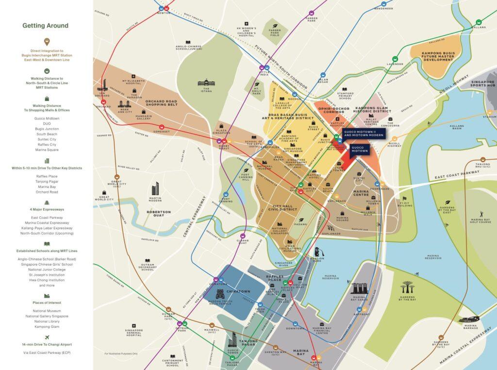 midtown-modern-location-map-tan-quee-lan-street-singapore-1