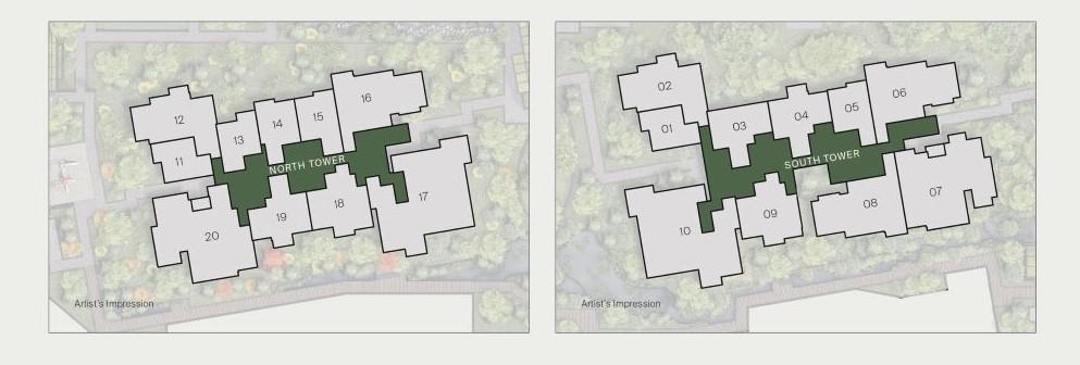 Midtown-modern-Site-Plan-bugis-mrt-guocoland-singapore-1